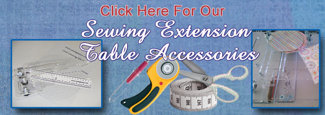 Sewing Mates Accessory Category Link