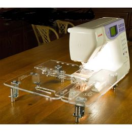 Small Sewing Extension Table