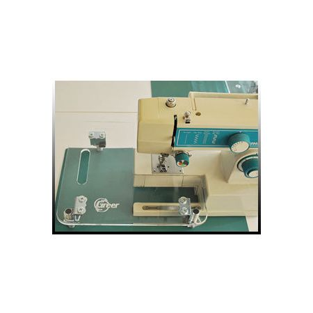 Mini Mate Sewing Extension Table